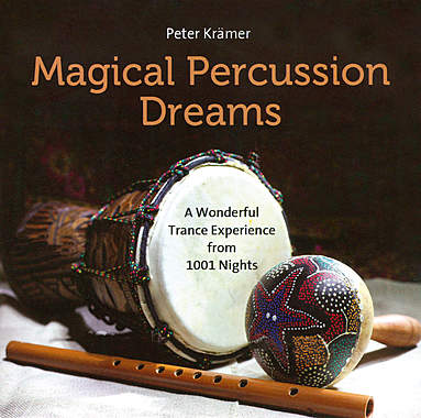 Magical Percussion Dreams_small