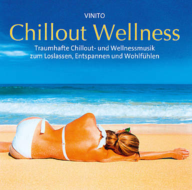 Chillout Wellness_small