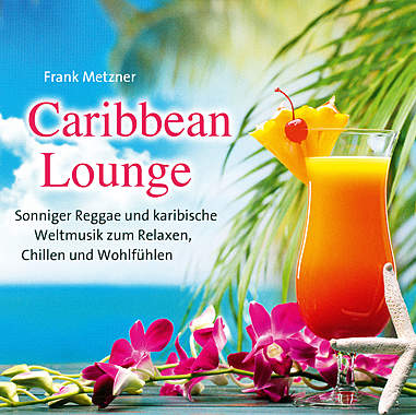 Carribean Lounge
