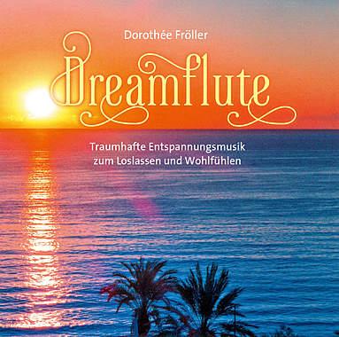 Dreamflute