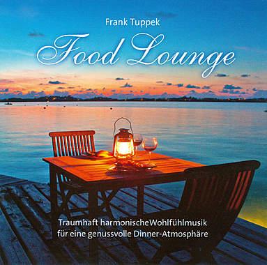 Food Lounge_small
