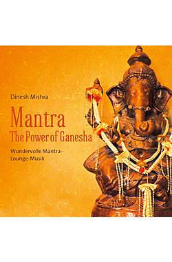 Mantra - The Power of Ganesha