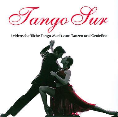 Tango Sur_small