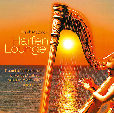 Harfen Lounge