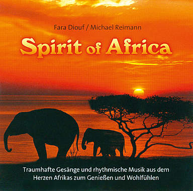 Spirit of Africa_small