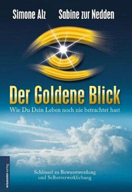 Der Goldene Blick_small