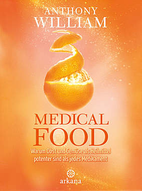 Medical Food_small