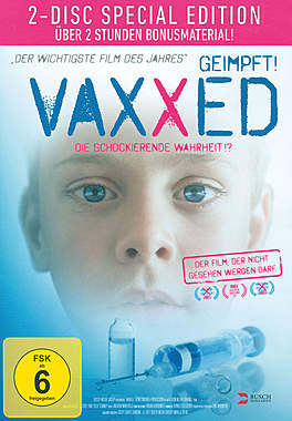 Vaxxed - Special Edition_small