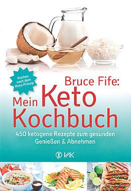 Mein Keto-Kochbuch_small