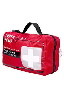 Care Plus® Erste Hilfe Set Professional