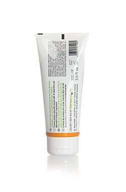 Zeolith MED® Sonnencreme LSF25 mit mineralischem Lichtschutz - 100ml_small01