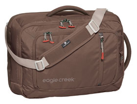 eagle creek Laptop und Tablet-Tasche mit RFID Blocker_small01