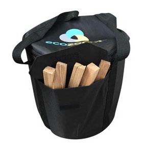 Transporttasche für EcoZoom Versa_small01