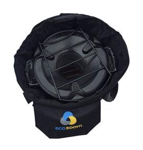 Transporttasche für EcoZoom Versa_small02