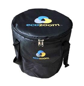 Transporttasche für EcoZoom Versa_small03
