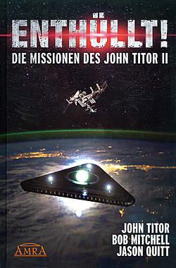 Enthüllt! Die Missionen des John Titor II_small