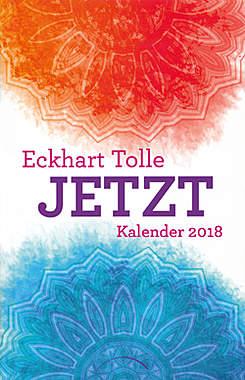 Jetzt - Kalender 2018