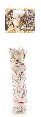 Weißer Salbei - Original White Sage