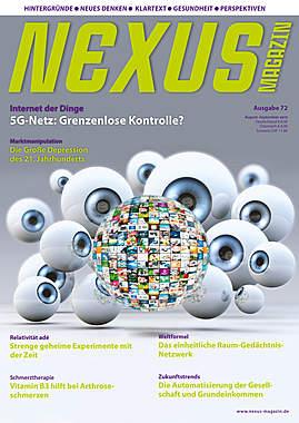 Nexus-Magazin Ausgabe 72 August/September 2017_small