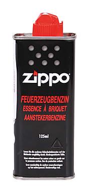 Feuerzeugbenzin Zippo - 125ml_small