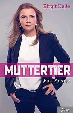 Muttertier_small