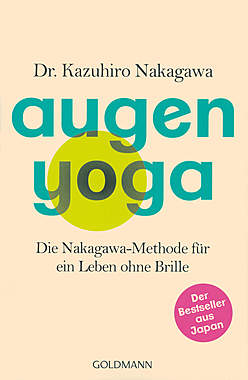 Augen-Yoga_small