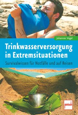 Trinkwasserversorgung in Extremsituationen_small