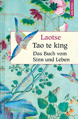 Tao te king_small
