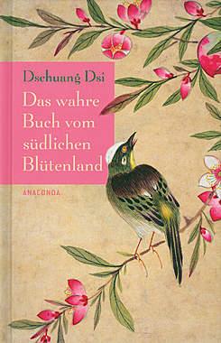 Das wahre Buch vom südlichen Blütenland_small