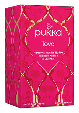 Pukka Love Tee_small