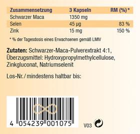 Kopp Vital Schwarzer Maca_small02