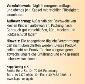 Kopp Vital Schwarzer Maca _small04
