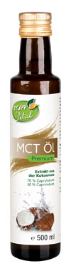 Kopp Vital MCT-Öl - vegan_small