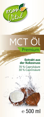 Kopp Vital MCT-Öl - vegan_small01