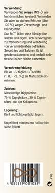 Kopp Vital MCT-Öl - vegan_small03