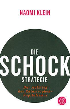 Die Schockstrategie