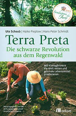Terra Preta_small