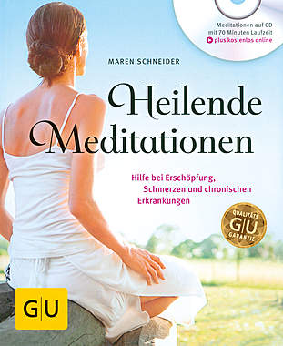 Heilende Meditationen_small
