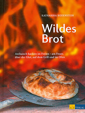Wildes Brot_small