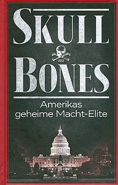 Skull & Bones_small