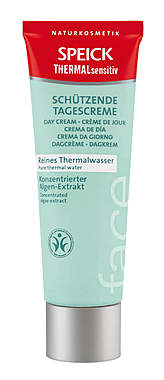 Speick THERMALsensitiv Tagescreme, 50ml