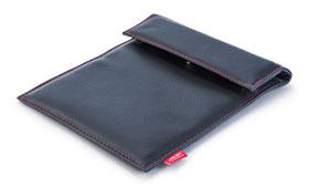 Der STALIN PadBAG Hochformat Anti Spionage Tasche Made in Germany_small