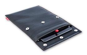 Der STALIN PadBAG Hochformat Anti Spionage Tasche Made in Germany_small02