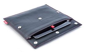 Der STALIN PadBAG Querformat Anti Spionage Tasche Made in Germany_small01
