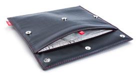 Der STALIN PadBAG Querformat Anti Spionage Tasche Made in Germany_small02