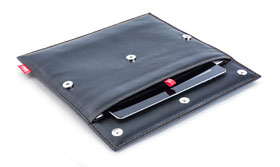 Der STALIN PadBAG Querformat Anti Spionage Tasche Made in Germany_small03