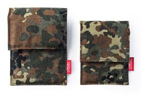 Der STALIN PhoneBAG Anti Spionage Tasche Camouflage klein Made in Germany_small02