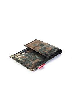 Der STALIN PhoneBAG Anti Spionage Tasche Camouflage groß Made in Germany