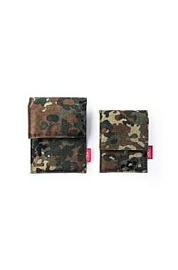 Der STALIN PhoneBAG Anti Spionage Tasche Camouflage groß Made in Germany_small02