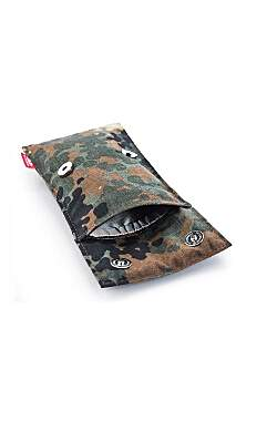 Der STALIN PhoneBAG Anti Spionage Tasche Camouflage groß Made in Germany_small03